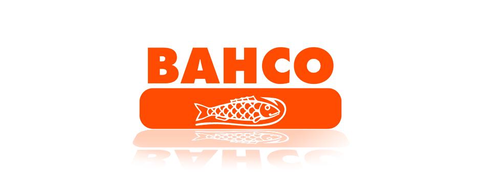 bahco-logo