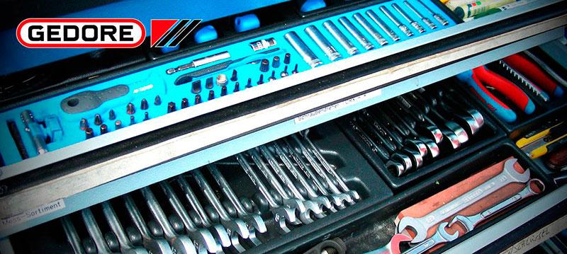 distribuidor-ferramentas-gedore-03