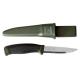 Универсальный нож в чехле Bahco 2444-LAP