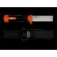 Подрубной нож Bahco 2448