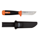 Подрубной нож Bahco 2449