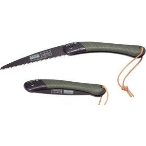 Универсальная ножовка Bahco 396-LAP