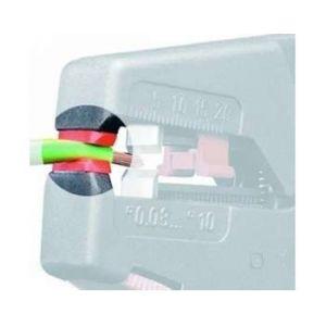 1 пара запасных зажимных губок для 12 50 200 KNIPEX 12 59 02