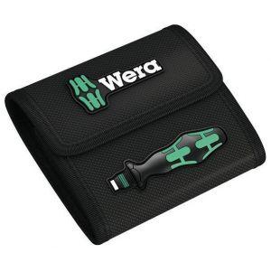 Складная сумка Kraftform Kompakt 60 WERA 671387