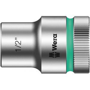 "8790 HMC Торцевая головка Zyklop c 1/2"" 1/2""х37 мм WERA 003620"