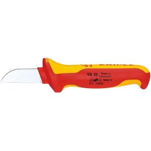 Резак для кабеля KNIPEX 98 52