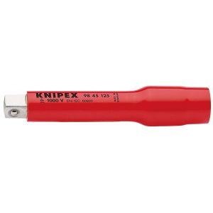 Удлинитель KNIPEX 98 45 125