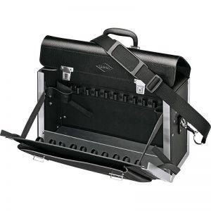 Портфель для инструментов «New Classic Basic» KNIPEX