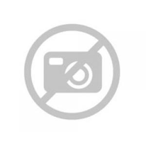 Контактные гильзы, неизолированные KNIPEX 97 99 395