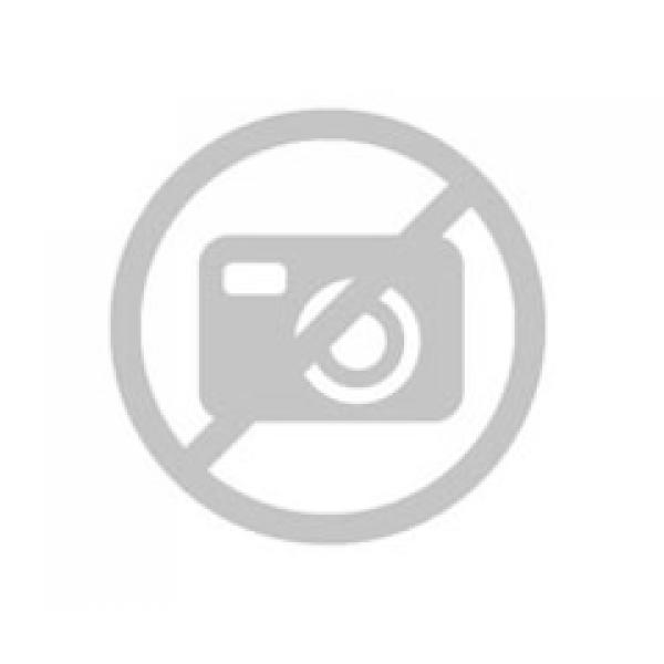Гильзы белого цвета контактные с пластмассовыми изоляторами KNIPEX 97 99 330